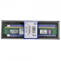 Ram 1600 4GB KINGSTON CL11 1.5V