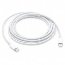 Genuine Apple USB-C Charge Cable (2 m)