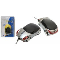 Car Optical Mouse