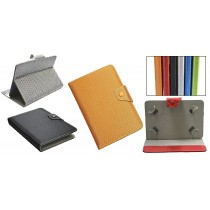 Universal Tablet Cover 7""