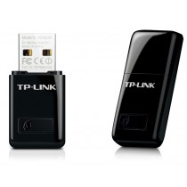 TL-WN823N 300Mbps Mini Wireless N USB Adapter