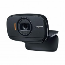 Logitech B525 HD Webcam USB 960-000842