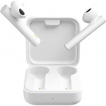 Xiaomi Earphones 2 Basic True Wireless In-ear headphones In-ear White