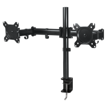 Arctic Z2 Basic Monitor Arm for up to 27″ Monitors